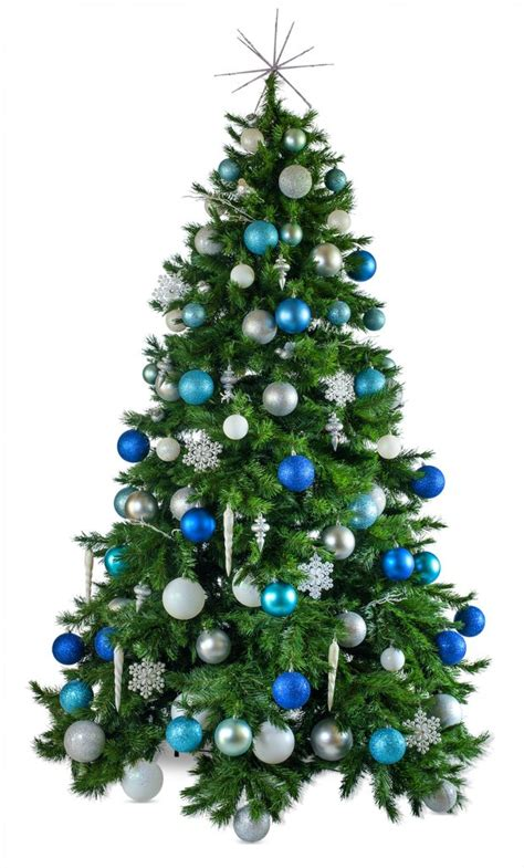 hire a designer decorated artificial christmas tree the