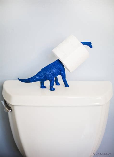 diy toilet paper holder diy toilet paper holders to make for your home