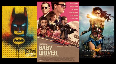 film bagus 2017 hollywood best hollywood movies of 2017