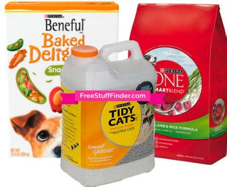 Pure Love For Pets Sweepstakes - sweepstakes archives page 4 of 102 free stuff finder