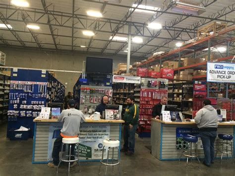 Plumbing Supply Stockton Ca by Pace Supply Stockton Hardware Stores 4015 Newton Rd
