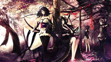 anime wallpapers japan japanese anime wallpapers manga wallpapersafari