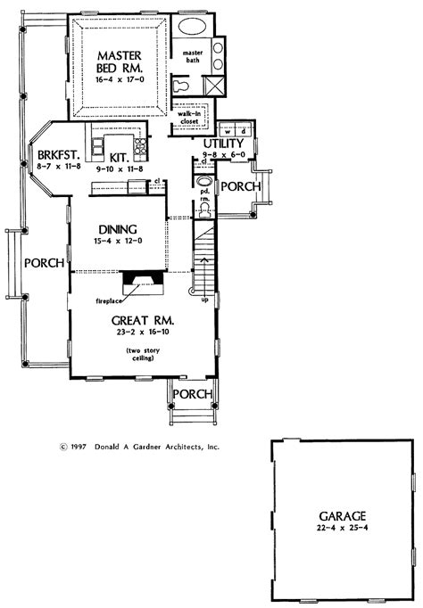 greek revival floor plans 301 moved permanently