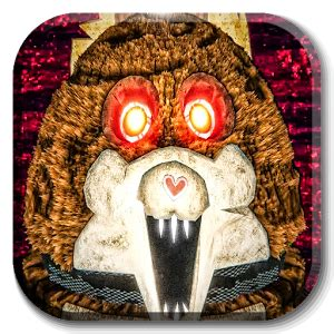 Design Home App Game tattletail survival android apps on google play