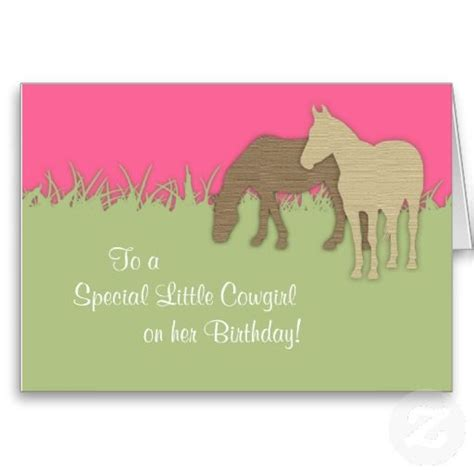 western themed birthday ecards 1000 images about my little pony birthday cards on