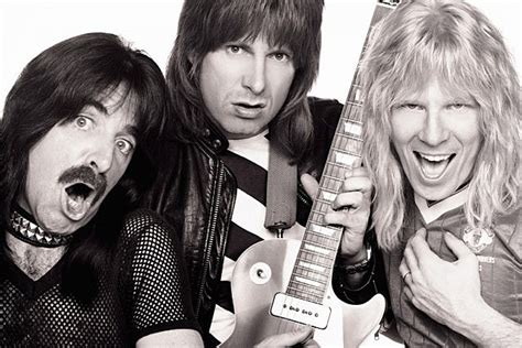 christopher guest interview spinal tap top 11 spinal tap songs