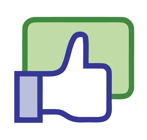 fb icon vector facebook logo logos pictures