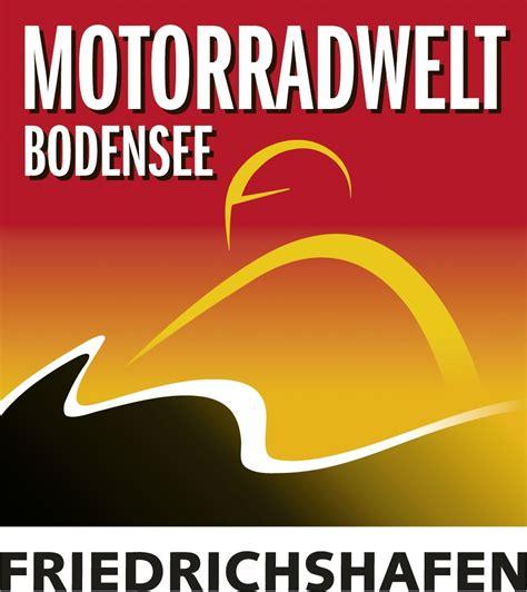Motorradteile Friedrichshafen by Motorradwelt Bodensee 2015 Steuert Ausstellerrekord