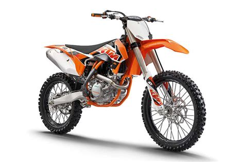 Ktm 450 Sx Top Speed 2015 Ktm 450 Sx F Review Gallery Top Speed