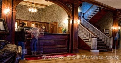 haunted room stanley hotel most haunted rooms stanley hotel the stanley hotel estes park photography photographer
