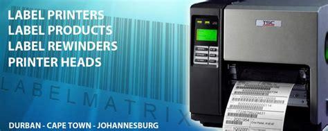 Window Decals Johannesburg by Stickers Printing Johannesburg