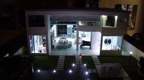 casa inteligente casa inteligente smart home youtube