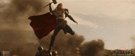 thor movie gifs marvels thor the dark world gifs find share on giphy