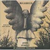 Milkweed Book Misha   500 x 493 jpeg 31kB