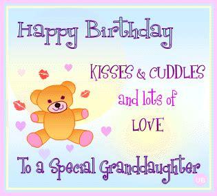 Happy Birthday Granddaughter Quotes Happy 13th Birthday Granddaughter Quotes Quotesgram