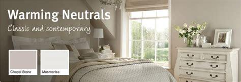warming neutrals johnstones paints
