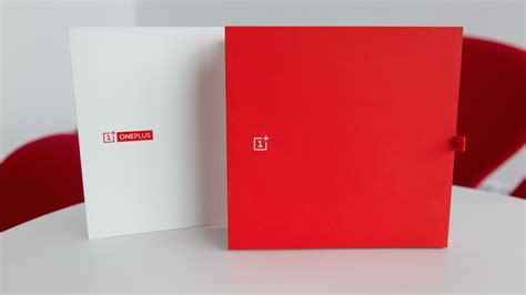 one box the oneplus one box oneplus forums