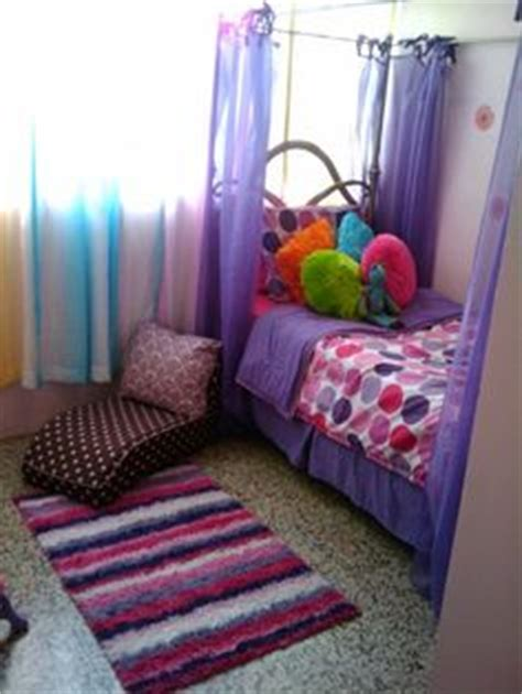 4 year old girl bedroom 1000 images about girls room on pinterest toddler room