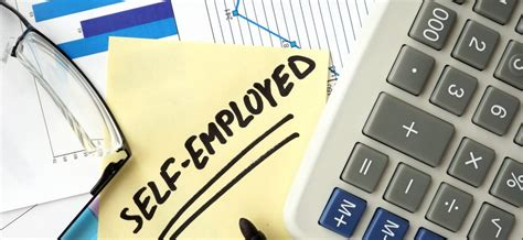 8 Cons Of Being Self Employed by What Are The Disadvantages Of Being Self Employed The