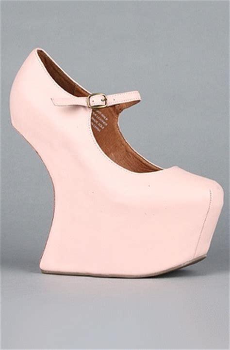 heel less high heel shoes heel less high heels 28 images heel less shoes on