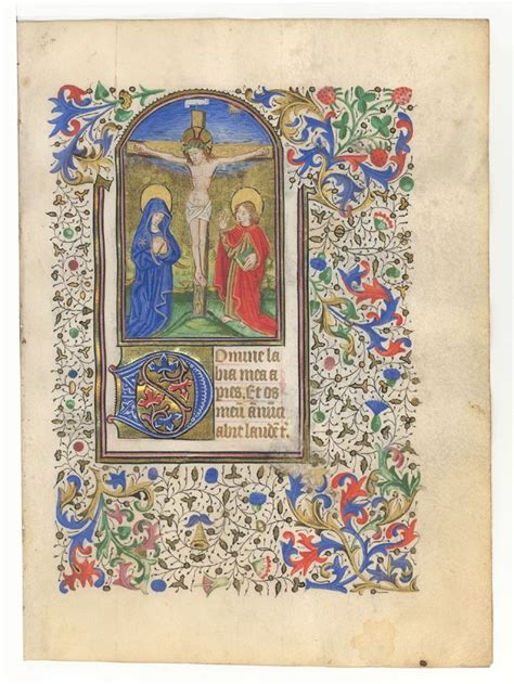 88 Best Images About 88 best illuminated manuscripts images 25 best ideas about illuminated manuscript on 3760