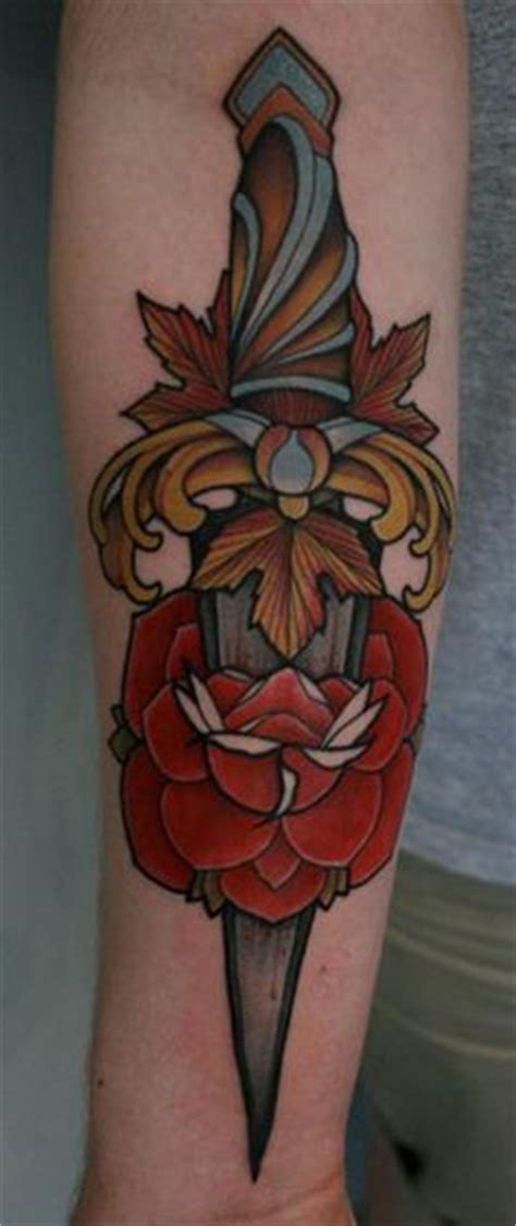 inspiration tattoo leeds reviews 1000 images about old school tattoos on pinterest old
