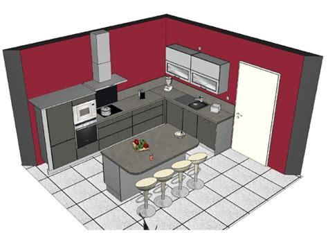 carrelage moderne cuisine carrelage cuisine moderne carrelage mural cuisine deco