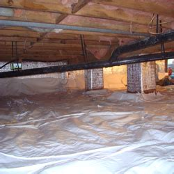 crawl space repair select basement waterproofing 07751