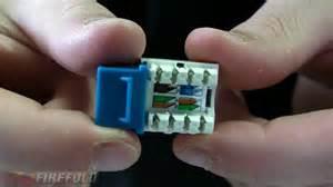 cat6 wall plate wiring diagram techunick biz