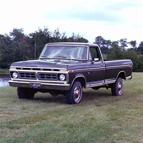 F150 Ford Truck F150 Ford Trucks Used Bestnewtrucks Net