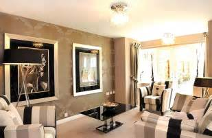Show Homes Interiors by Show Homes Gallery