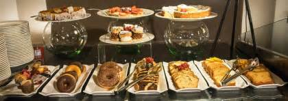 valley view casino buffet price free photo breakfast buffet sweet food free image on