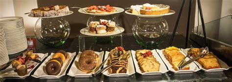 hotels with free breakfast buffet free photo breakfast buffet sweet food free image on