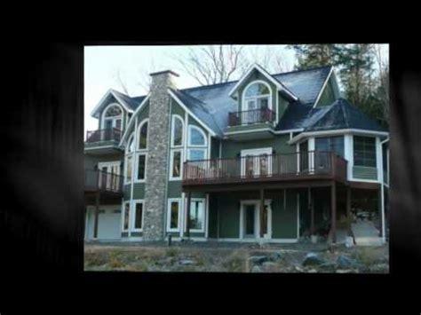 haliburton cottages for sale sold 8821 cavendish 2 cottages barn shed for sale pr