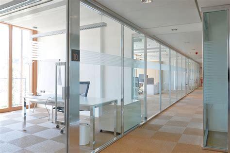 habitat ufficio trento habitat ufficio trento