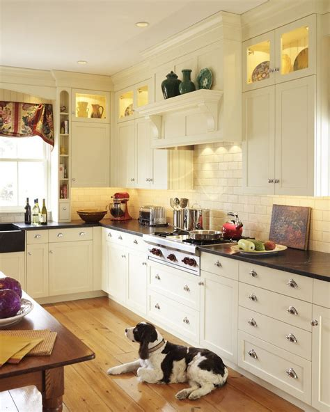 No Cabinets In Kitchen no upper cabinets in kitchen kitchen contemporary with