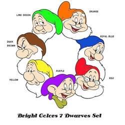 25 7 dwarfs ideas snow white dwarfs dwarfs names snow white