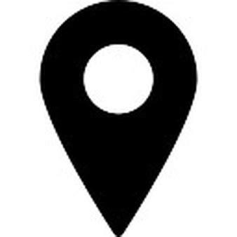 punto de ubicacion mapa de localizaci 243 n descargar iconos gratis