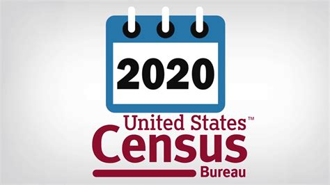 bureau naturalisation 2020 census will ask about citizenship power line