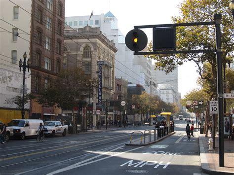 Top Mba Programs In Sf by The Top 10 Restaurants In The Tenderloin San Francisco