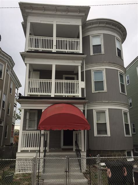 metropolitan boston housing apartment listings metropolitan boston housing apartment listings 28 images metropolitan boston