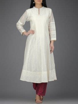 pattern of kalidar kurta 1000 images about kameez kurta kaftan on pinterest