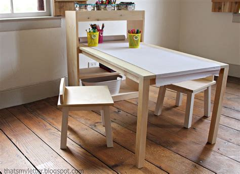 diy furniture projects diy arts and crafts table for kids diy furniture