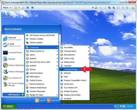 reset password windows xp hirens boot cd hiren s boot cd mini windows xp ntpwedit reset xp vista