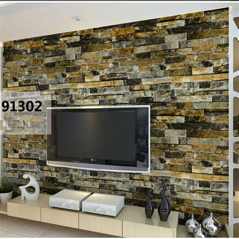 Rock 3d Wallpaper