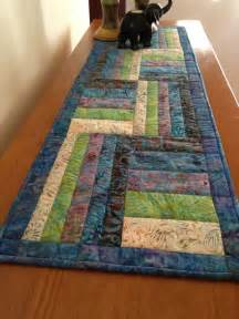 pin by jan fox on quilted table runners placemats