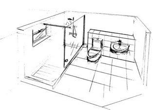 Bathroom Design Drawing Bathroom Planners Wetroom Installation Shower Room