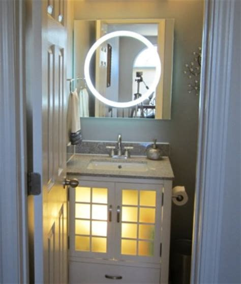 bathroom mirrors dallas wall mounted lighted vanity mirror led modern bathroom