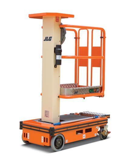 scissor lift battery charger wiring diagram forklift