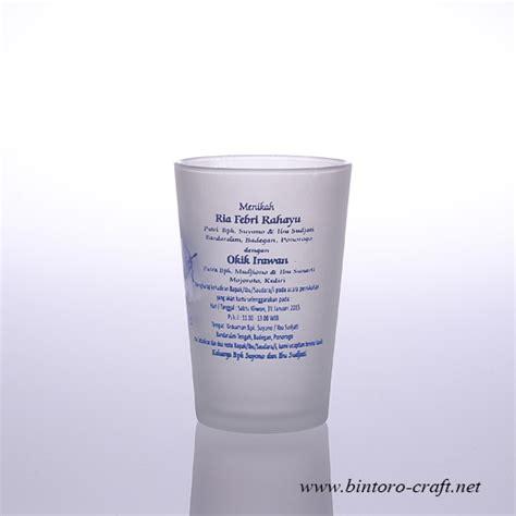 Harga Gelas Dove Souvenir undangan gelas dove penjual terpercaya souvenir